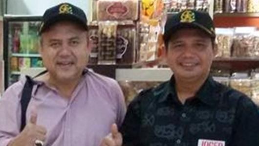 Zulhardi: DPRD Tak Pernah Menolak Tambahan Dana Operasional RT/RW