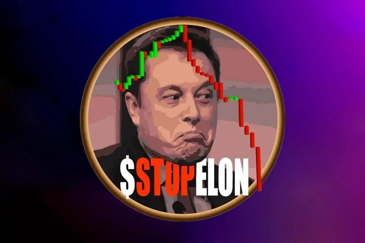 token-stopelon