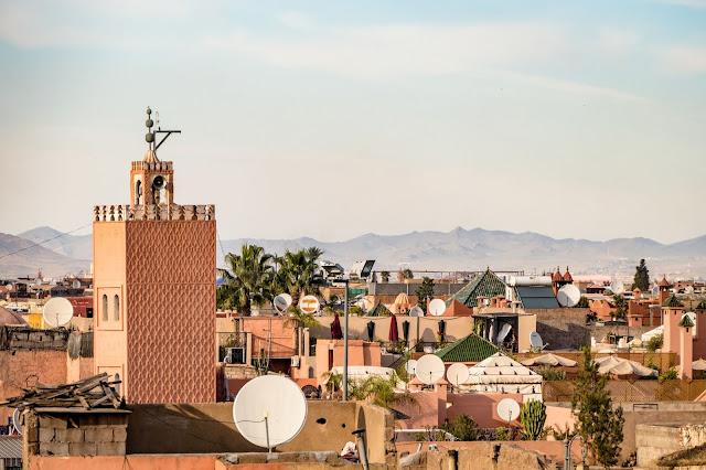 marocco-citta-imperiali