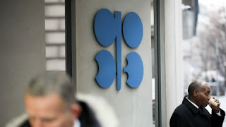 OPEC and its partners agree to expand record cuts in oil production