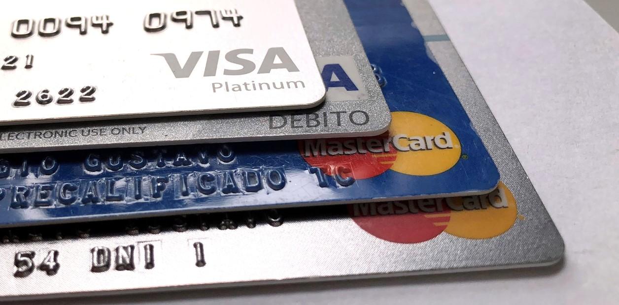 comprar-bitcoin-con-tarjeta-credito