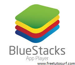 bleustacks