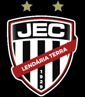 Dois jogadores deixam o Jaraguá após derrota para o Iporá