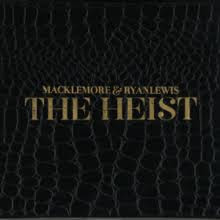 mackle-ray-can't-hold-us-m4a