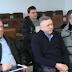 Video: Bivši čelnici Sindikata MUP-a TK-a izjasnili se da nisu krivi