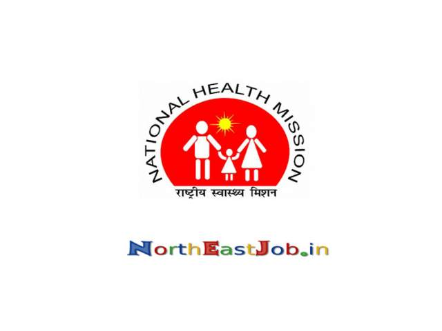 MHRB-Assam-Jobs-2019-Food-Safety-Officer