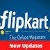 Flipkart Haringhata Recruitment 2021 | Jobs In Kolkata | 20,000 Posts | Kolkata Jobs |Apply Now