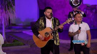 LETRA Se Preguntan Tony Aguirre ft La Venganza