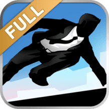 Download Vector Full MOD Apk Unlimited Money v1.2.1 free