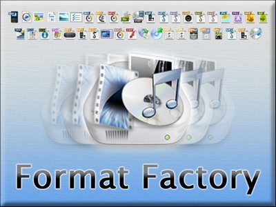 Format Factory Latest Version Free Download – Sulman 4 You