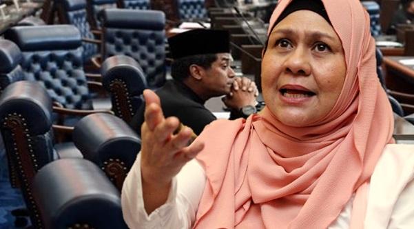 Melayu Dianggap 'Lalang', Ogy Ahmad Daud Ajar Netizen