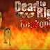 Download DEAD TO RIGHTS -reckoning for psp/ppsspp emulator (Iso/Cso) game rom in just 60mb😱😱😱