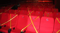 Akhirnya Bioskop di Kudus Buka, Ini Syarat Masuknya!