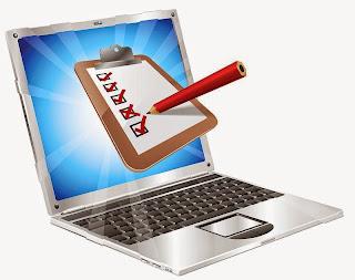 online-surveys-to-earn-money