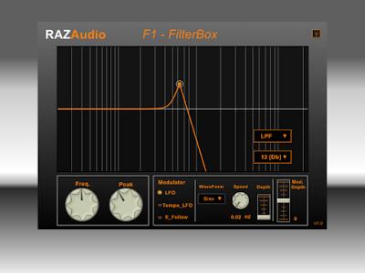 http://razaudio.com/f1---filterbox.html