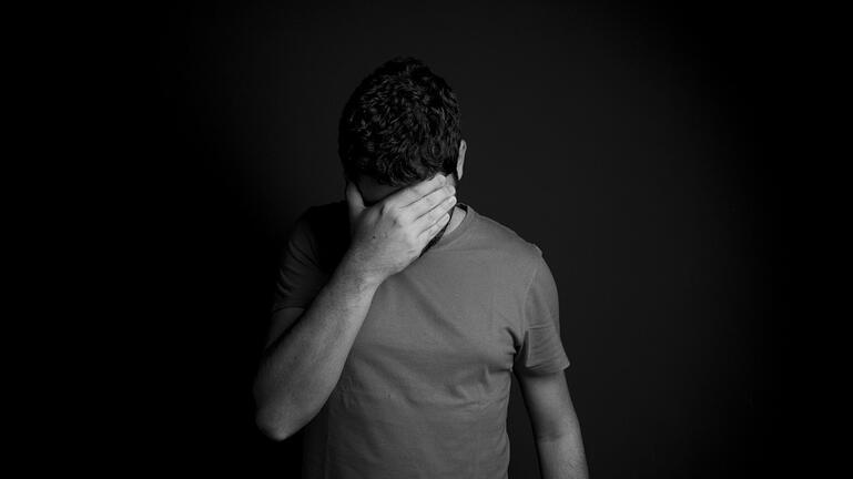 Γνωστός ράπερ απείλησε μέσω instagram πως θα αυτοκτονήσει