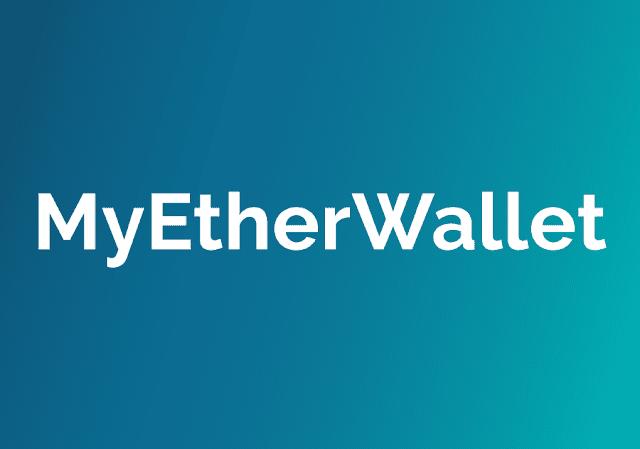 Cara Membuat Akun Wallet ERC20 di MyEtherWallet Untuk Airdrop