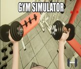 gym-simulator