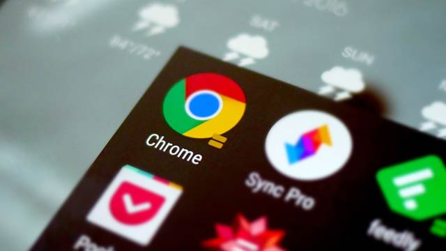 google-chrome-for-android-new-feature-exporting-passwords