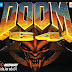 Doom 64 Para Android [Mupen64+]