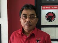 PDIP: Kalau Sandiaga Mau dan Tidak Malu, Silakan Jadi Wagub DKI Lagi