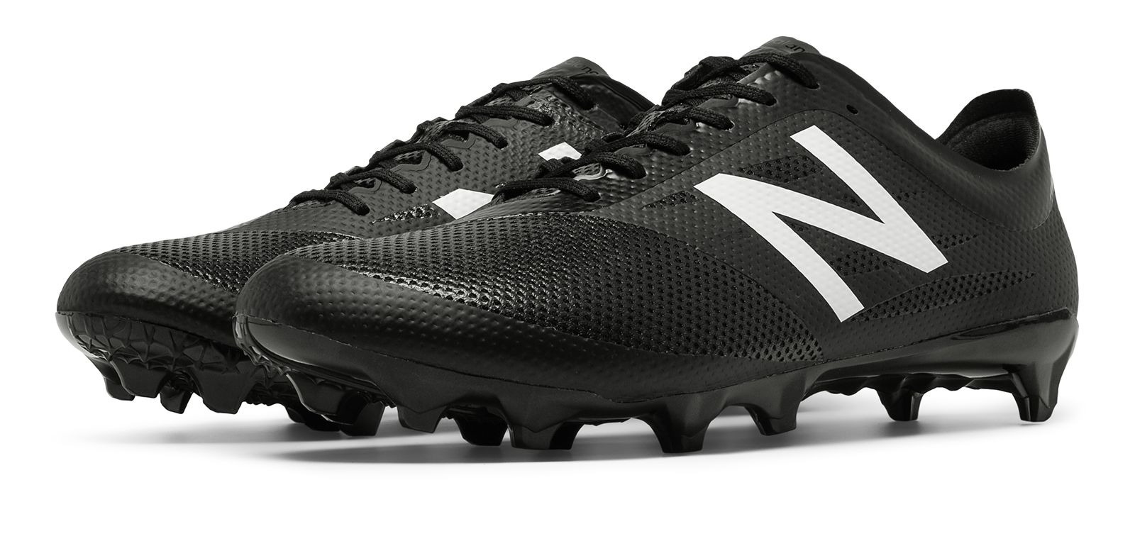 6e886210f Acquistare new balance furon 2.0 black