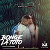 DOWNLOAD MP3: Shetta - BONGE LA TOTO