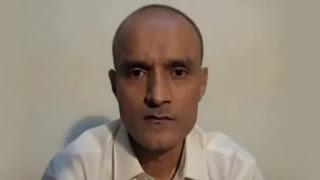 jadhav-get-counselet-help