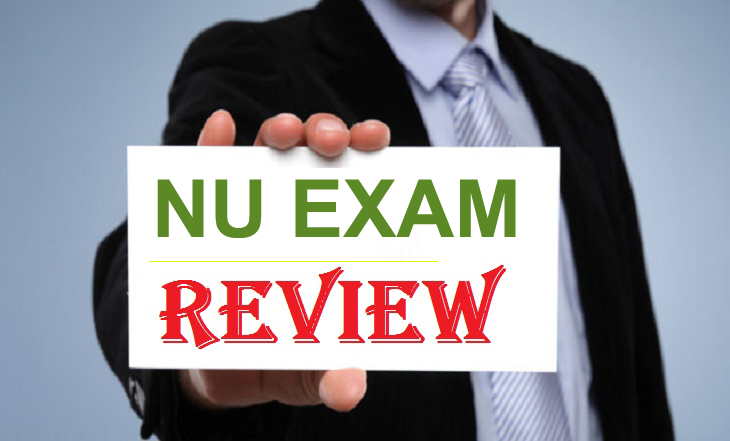 Nu Edu BD Degree Exam Review Result Challenge and Rescrutiny Online Apply