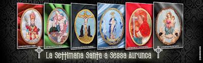 http://settimanasantasessa.blogspot.it/