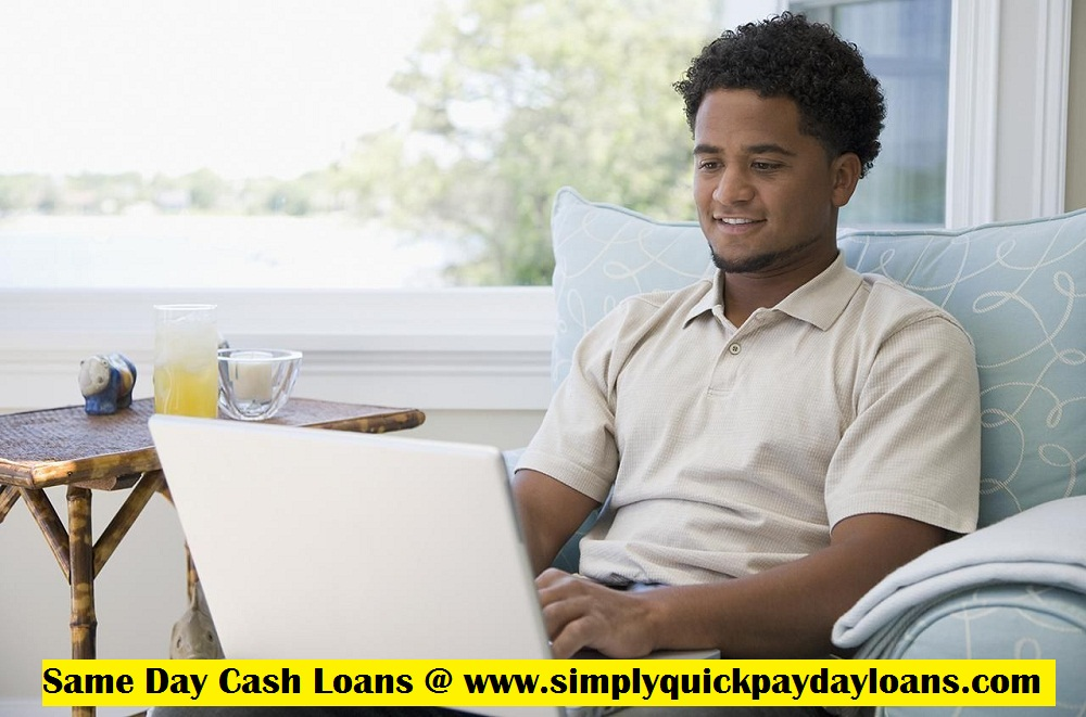 Quick Payday Loans >> Www Simplyquickpaydayloans Com Obtain Same Day Cash Loans