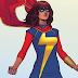 "Marvel inicia busca pela protagonista de ""Ms Marvel"""