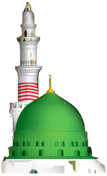 Jamia Tul Madina Faizan E Mehr Ali Contact Us