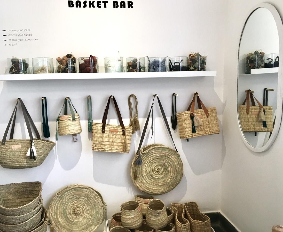 trendsetters, Marrakech, design,