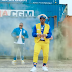 VIDEO: Assi ft. Rayvanny – Mata Batida (Official Video) Mp4 Download