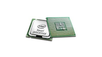 Pengertian Processor, Fungsi, Cara Kerja dan Jenis Processor