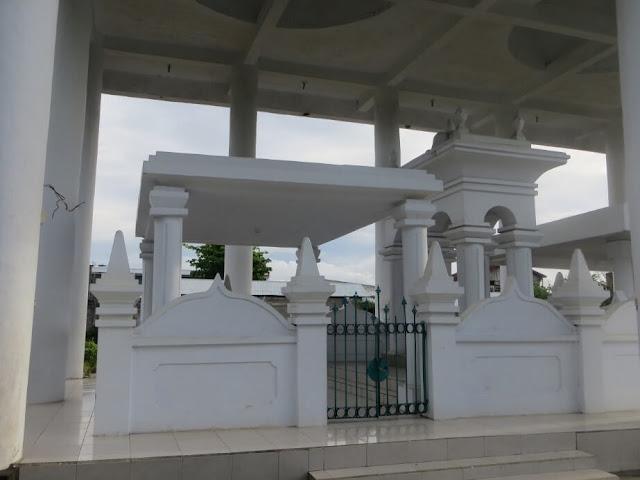Panglima Perang Diponegoro