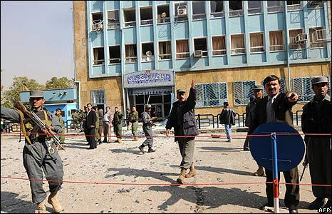 AFGHANISTAN CRISIS - BIDEN: No Regrets over troop withdrawal as war rages - Strategic Analysis