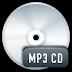 Berai Rakab Piril Piril (2017) New Santali Mp3 Song Album Free Download