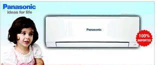 Sửa chữa nạp gas điều hòa Panasonic