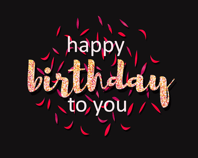 happy birthday images for loved one