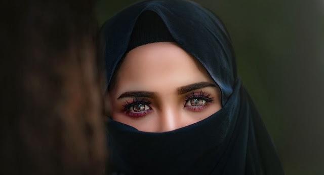 Mantan Teror1s: Jangan Asal Hijrah Jika Tak Mau Terpapar Rad1kalisme