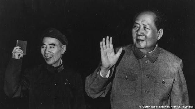 World United News: China's Rise 9
