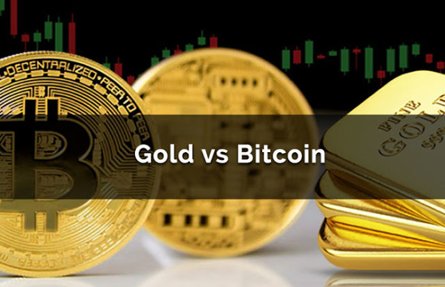 oro-vs-bitcoin