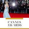 Cannes Award Plans Three-Day October Event Featuring Four Competition Titles