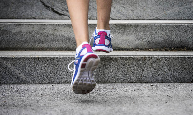 How To Choose The Best Running Gear