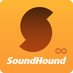 SoundHound - Quickest way to Identify Songs