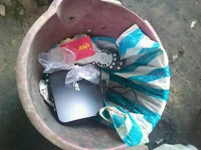 Kit completo da ZAP é botado ao lixo por não transmitir o CAN do Egipto, aos seus Consumidores