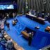 Senado aprova projeto para combate ao bullying e outras violências nas escolas