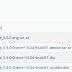 Plasma 5,9 Update Terbaru Sekarang Tersedia di KDE Neon